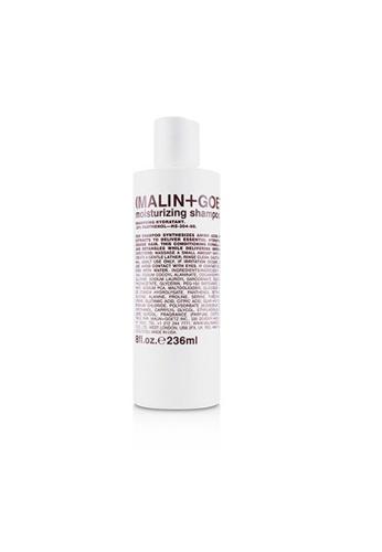 MALIN+GOETZ MALIN+GOETZ - 保濕洗髮露Moisturizing Shampoo 236ml/8oz FE318BE7AB8264GS_1