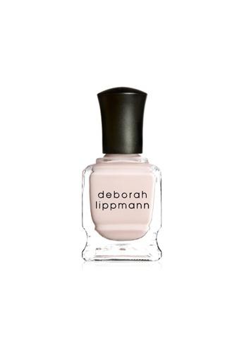 Deborah Lippmann pink Prelude To A Kiss DE207BE45WNMSG_1