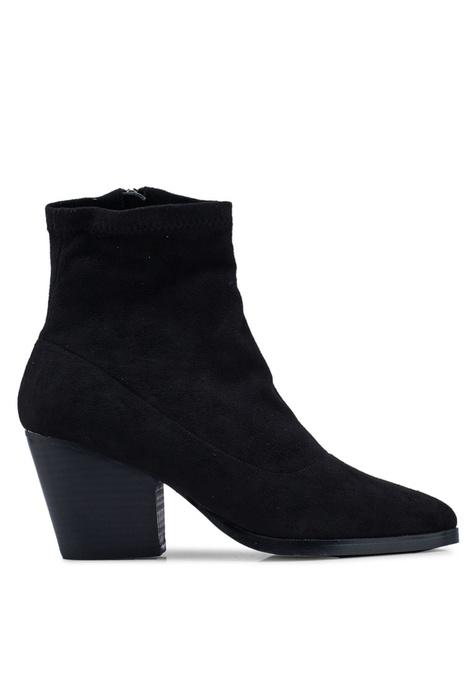 543adf605e96 Buy Public Desire Shoes For Women Online on ZALORA Singapore