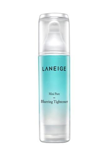 Laneige Mini Pore Blurring Tightener 40ml LA873BE16BJRSG_1