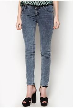 Krimber Jeans