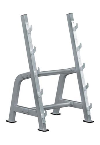 Impulse silver Impulse Barbell Rack Gym Equipment Strength F0D14SE3D6B713GS_1
