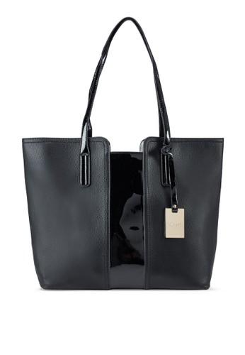 牌飾仿皮購物包, 韓esprit 品牌系時尚, 梳妝