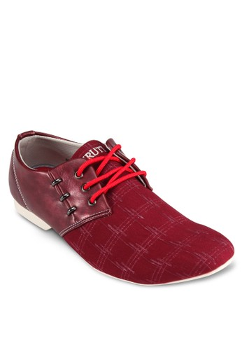Smartesprit女裝 Casual Shoes, 鞋, 休閒鞋