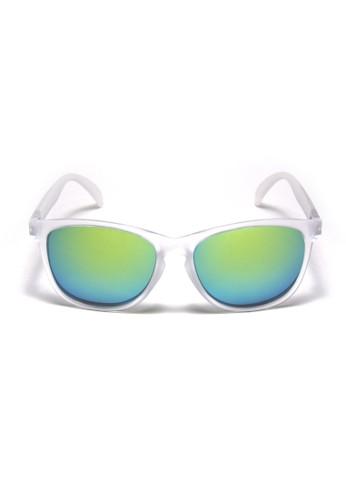 2i's 太陽眼鏡 - Dennesprit sgis, 飾品配件, 方框