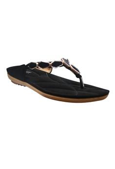 Fantasy F3527-13 Women Sandals