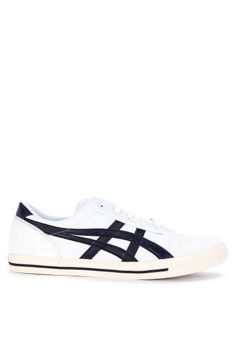 Großhandel ASICS ONITSUKA TIGER Aaron GS Sneaker Größe 37,5