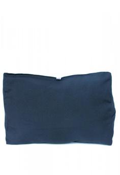 ca0168d2bbb Oh My Bag blue Bag Stuffer F7E56ACAF5CE6AGS 1