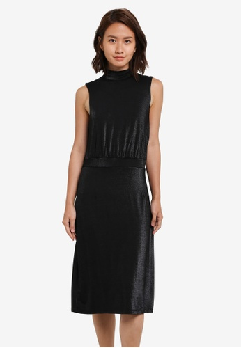 e6bd4199 Shop Selected Femme Stella Dress Online on ZALORA Philippines