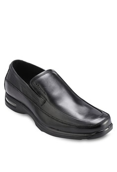Gus Slip-on Shoes