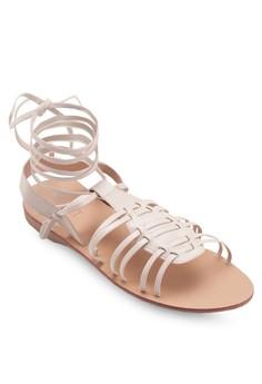 Debbie Gladiator Sandals