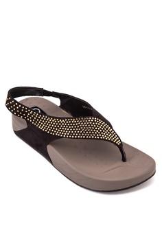 Temina2 Sandals