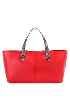 Small Teodorica Handbags