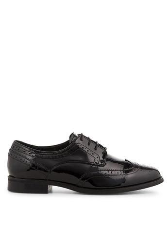 Minelli F61 124/VER Leather Derby Shoes - Lorely MI352SH0GHC3SG_1