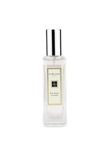 Jo Malone JO MALONE - Red Roses Cologne Spray (Originally Without Box) 30ml/1oz BB5FABE08CEE0CGS_1