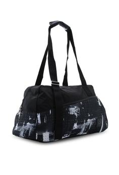 fc5e88e14e9015 Reebok Enhanced Lead & Go Graphic Grip Bag RM 197.00. Sizes One Size