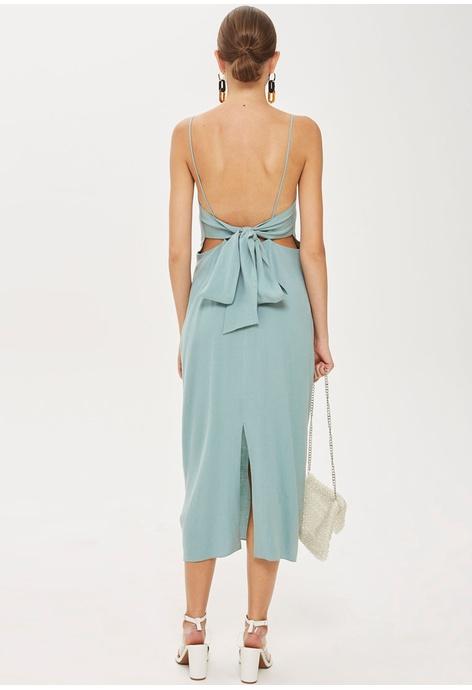 db3b41e2 Shop Dresses for Women Online on ZALORA Philippines