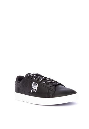 Shop Nike Nike Blazer Low Se Shoes Online on ZALORA Philippines b8eb19a31a0a
