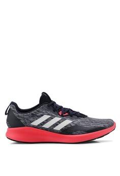 ca5fd8321 adidas multi and navy adidas purebounce+ street m A669DSHF84EC3FGS 1