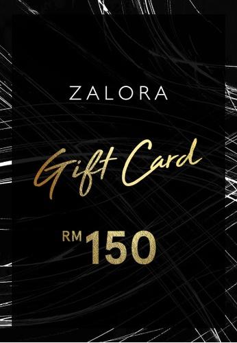 E-Gift Cards E-GIFT CARD RM150 54775AC845F75BGS_1