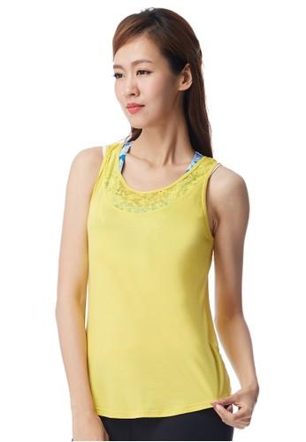 羽紋芯影罩衫, 運動esprit台灣網頁, 服飾