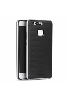 Neo Hybrid iPaky Shockproof Case For Huawei P9