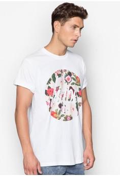 Andrew Circle T-Shirt