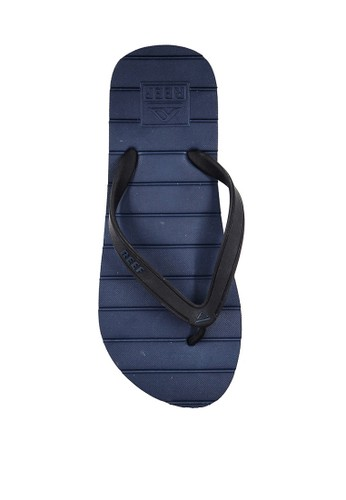 Reef navy REEF SWITCHFOOT NAVY F5908SHB296C1CGS_1