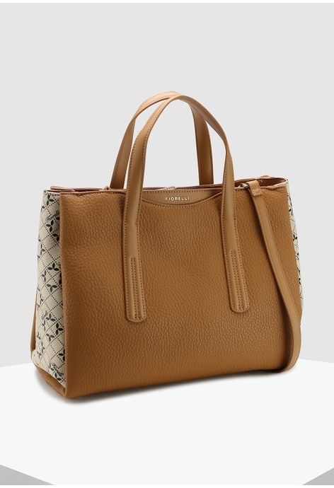 ed93287e2d0e Fiorelli for Women | Shop Fiorelli Online on ZALORA Philippines