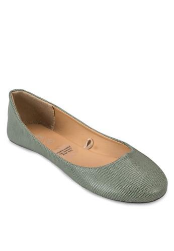 動物紋平底鞋esprit 尺寸, 女鞋, 印花時代