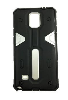 Shockproof Hybrid Case for Samsung Galaxy Note 4