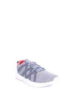 8fcf5c43cc1c6 Shop Reebok Shoes for Women Online on ZALORA Philippines