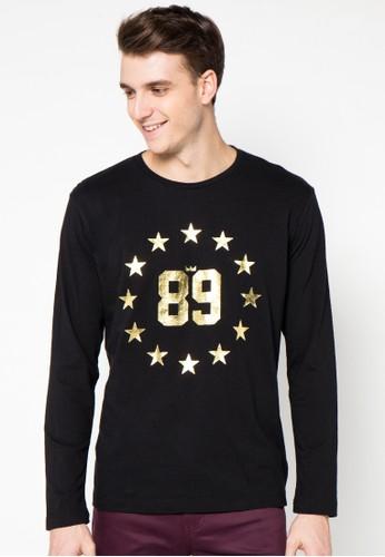 Twelve Stars