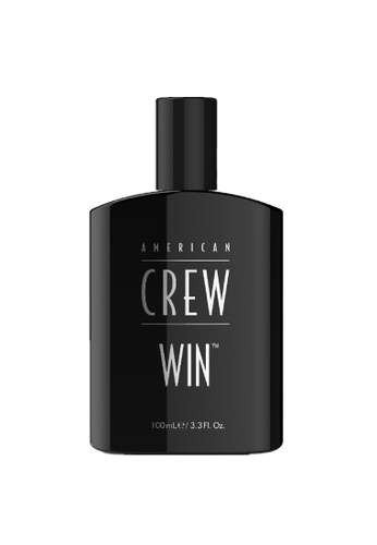 American Crew black American Crew Win Fragrance -100ml B1906BE8D5A03BGS_1