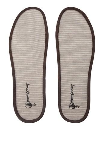 Smartwesprit outlet 台中ool 鞋床鞋墊, 鞋, 鞋飾品配件
