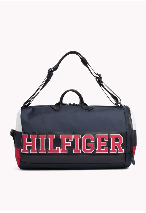 Buy Tommy Hilfiger Men Bags Online  b041bc9e6a26a
