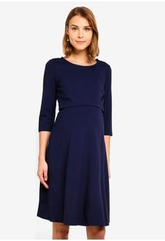 b3246b24ba4a4 Buy Seraphine Maternity For Women Online on ZALORA Singapore