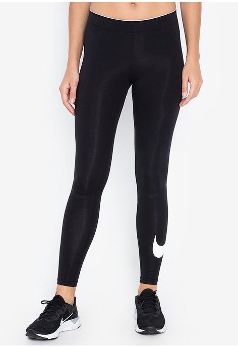 21ab28b502e6 Nike For Women