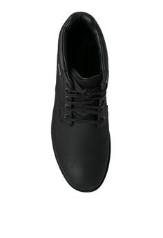 RockportLc Shoes Shoes Hommes4 Penny Pour Penny Pour RockportLc QBrthsdCx