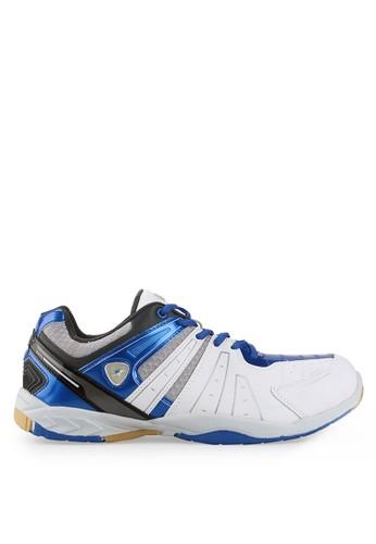 PRO ATT white and blue Fabio PR172SH55THSID_1