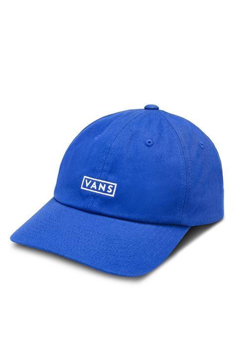 e43ec714 Buy VANS Men Hats & Caps Online | ZALORA Malaysia