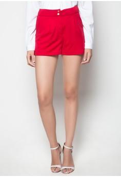 Rayna Shorts