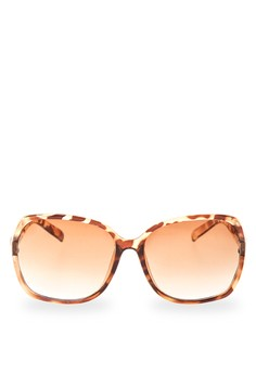 Paris Sunglasses