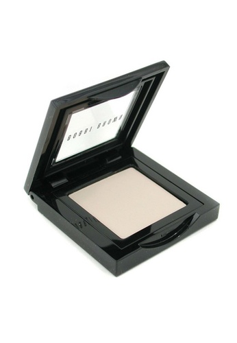 Bobbi Brown BOBBI BROWN - Eye Shadow - #02 Bone (New Packaging) 2.5g/0.08oz B66DFBEC306ACCGS_1
