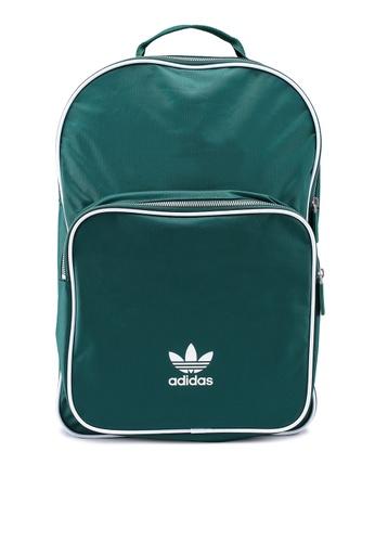 adidas green adidas originals bp cl adicolor 1A03EACEFBFEA1GS_1