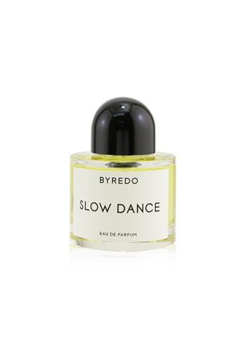 BYREDO BYREDO - Slow Dance Eau De Parfum Spray 50ml/1.7oz A10BEBE7062C90GS_1