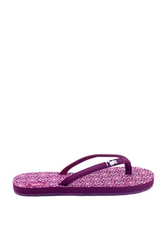 8cd8e1ce210642 Buy Ripples Flip Flops For Women Online on ZALORA Singapore