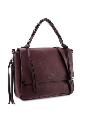 f418a5b3eea Jual ALDO Bignomia Sling Bag Original