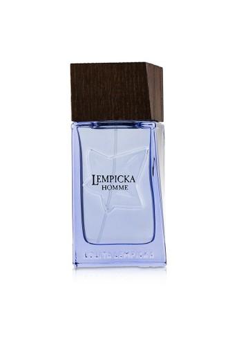 Lolita Lempicka LOLITA LEMPICKA - Homme Eau De Toilette Spray 50ml/1.7oz 78288BEDC948DCGS_1