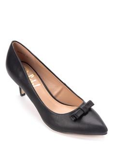 Bianca High Heels